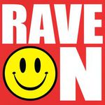 Dave the Rave Avatar