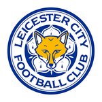 FriendlyLCFC Avatar