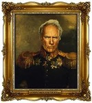 flinteastwood Avatar