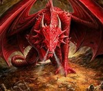 welshdragon Avatar