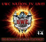 uwcnation Avatar