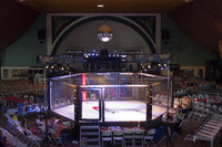 MMA-Set-up-Col-Ballroom_800.jpg