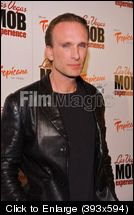 peter greene shoespeter greene 2016, peter greene and cillian murphy, peter greene фильмография, peter greene cillian murphy related, peter greene imdb, peter greene twitter, peter greene instagram, peter greene height, peter greene mask, peter greene shoes, peter greene, peter greene pulp fiction, peter greene facebook, peter greene interview, peter greene young, peter greene musician, peter greene actor wiki, peter greene chicago pd, peter greene filmography, peter green les paul