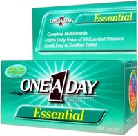 one-a-day-essential-multivitamin-tablets-13....jpg