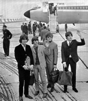 Beatles.Tarmac.JFK.jpg