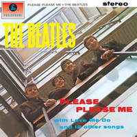 Please Please Me Cover.jpg