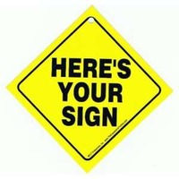 95619131_-attitudes-car-sign-heres-your-sig....jpg