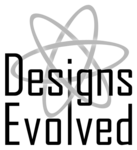 Designs Evolved Avatar