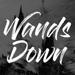 Wands Down Avatar