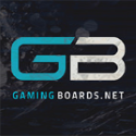 ••GamingBoards.net•• Avatar