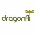 dragonfli Avatar