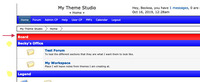 screenshot-mythemestudio.boards.net-Style S....jpg