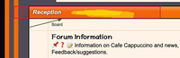screenshot-internetcafe.boards.net-Forum _ ....jpg