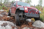 Offroad_Princess Avatar