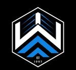 EWC Avatar