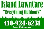 Island LawnCare Avatar