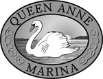 Queen Anne Marina Avatar