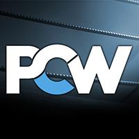 pureclasswrestling.com