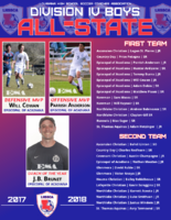 LHSSCA Boys All-State 20172F18 - Untitled P....png