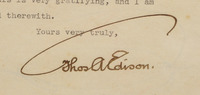 Thomas_Edison_2_Signature_.jpg