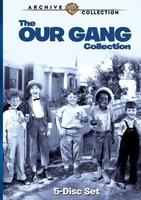 The Our Gang Collection.jpg
