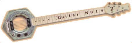 Guitar Wiring Thread Index | GuitarNutz 2 on