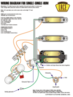 [QMVU_8575]  Modify Lace Sensor Gold, to make it work in a HSS strat | GuitarNutz 2 | Lace Sensor Ssh Wiring Diagram |  | Guitar Nuts 2 - ProBoards