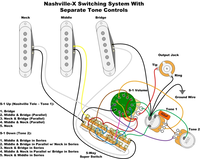 Fender Stratocaster Wiring Diagram Sss from storage.proboards.com