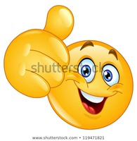 emoticon-showing-thumb-450w-119471821.jpg
