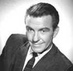 Hugh Beaumont Avatar