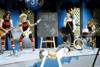 lift-off-tv-programme-1973-shutterstock-edi....jpg