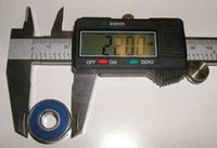 digital vernier calliper.jpg