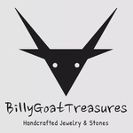 billygoattreasures Avatar