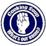 cookingsoup Avatar