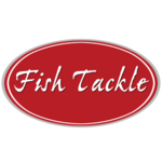 fishtackle Avatar
