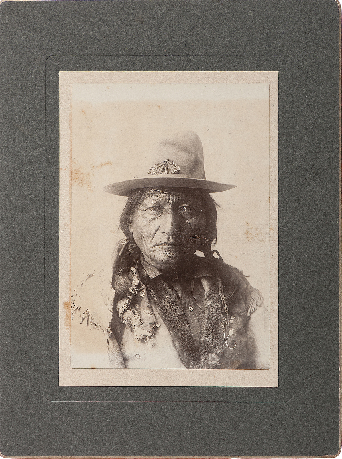 Sitting Bull 1883 Cowans Auctions Nov 17 20....jpg