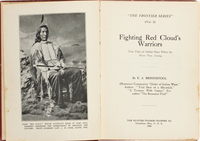 red cloud 2.jpg