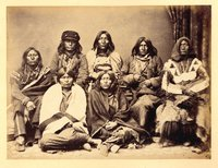 Kiowa - CHEYENNE YELLOWWOLF186363.jpg
