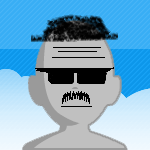 JimBobDunnie Avatar