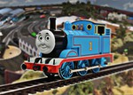 thomasfan247 Avatar