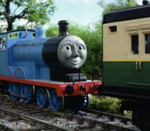 ThomasFanMike Avatar