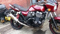 C:\MotorBike Pics and Views\Red ZRX11 With ....jpg
