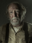 Hershel Greene Avatar