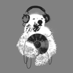 AudioBear Avatar