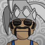 mathwizard Avatar