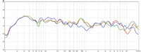 sept 13 1-6 smooth.jpg