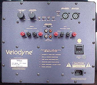 velodyne-hgs-18-rear-panel.jpg