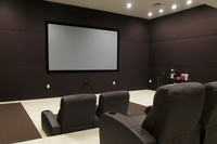 photo-of-high-end-home-theater-with-triple-....jpg