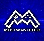 MostWanted38 Avatar