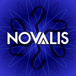 NovalisEntertainment Avatar